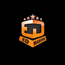 ED Makine