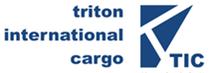 TRITON CARGO