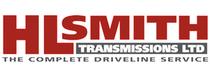 H. L. Smith (Transmissions) Ltd. hlsmith