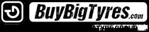 BuyBigTyres