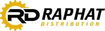 RAPHAT DISTRIBUTION