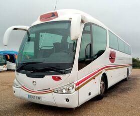 IVECO  PB MOTOR RENAULT +430CV coach bus