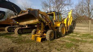 MASSEY FERGUSON excavators for sale, buy new or used MASSEY