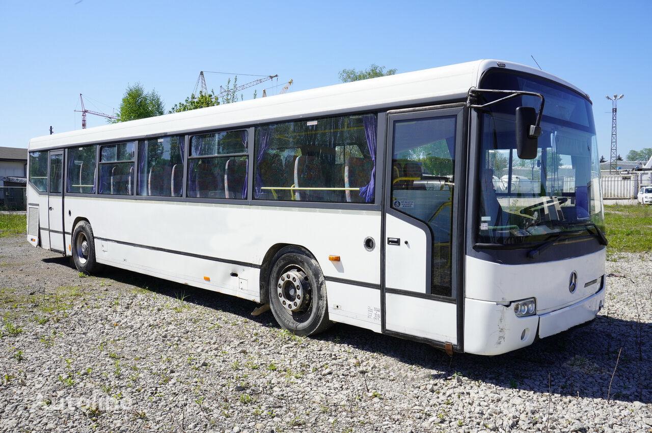 MERCEDES-BENZ Conecto interurban bus