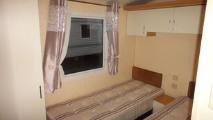 SWIFT Buckingham mobile home