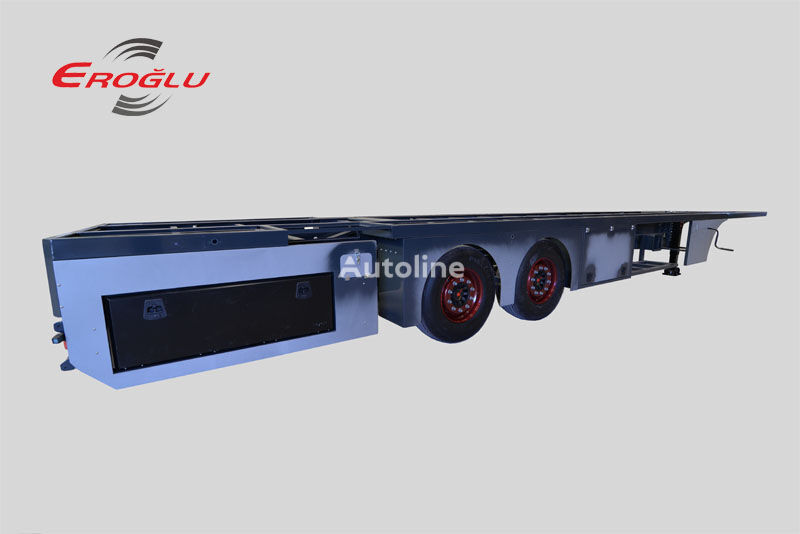 new-eroglu-semi-trailer-chassis-semi-trailer-15303750