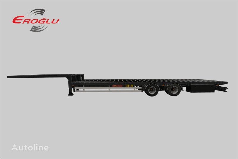 new-eroglu-semi-trailer-chassis-semi-trailer-15303752