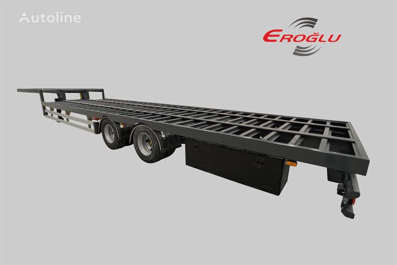 new-eroglu-semi-trailer-chassis-semi-trailer-15303746