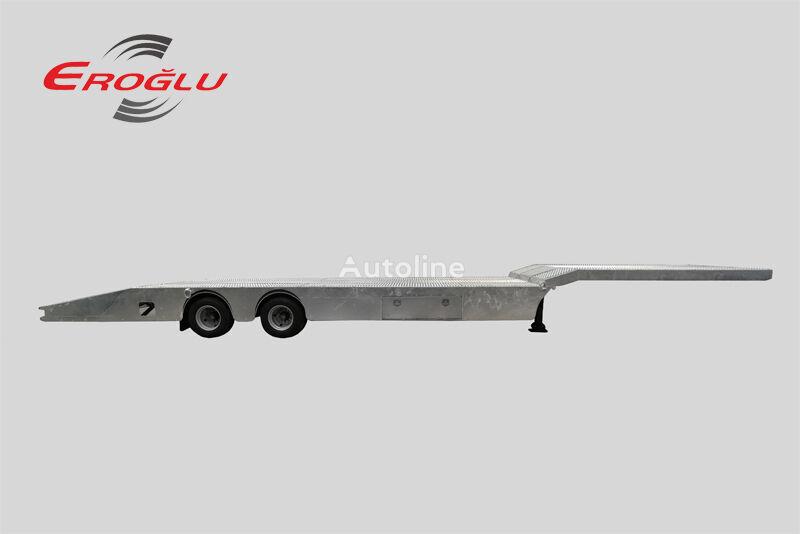 new-eroglu-semi-trailer-chassis-semi-trailer-15303755
