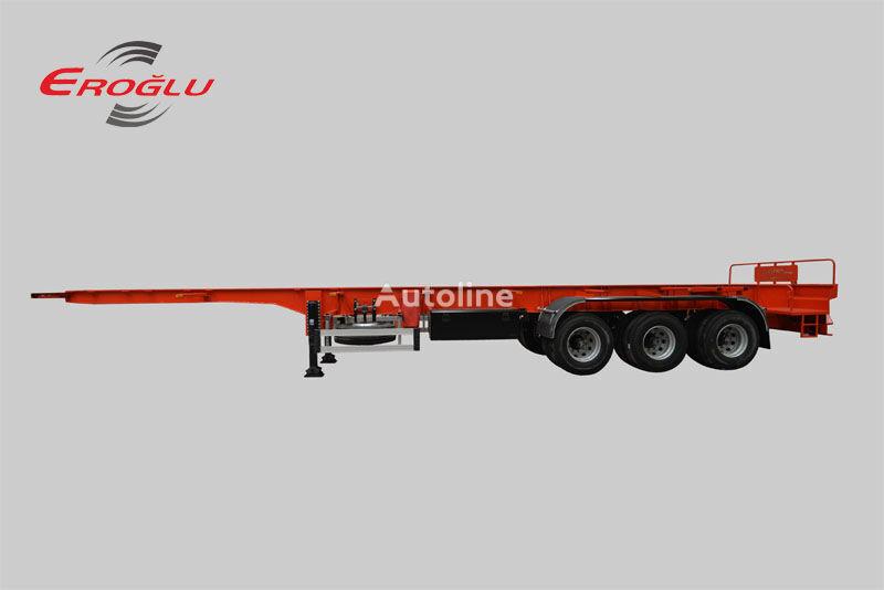 new-eroglu-semi-trailer-chassis-semi-trailer-15303760