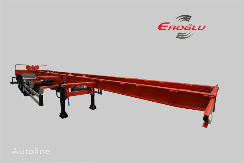 new-eroglu-semi-trailer-chassis-semi-trailer-15303762
