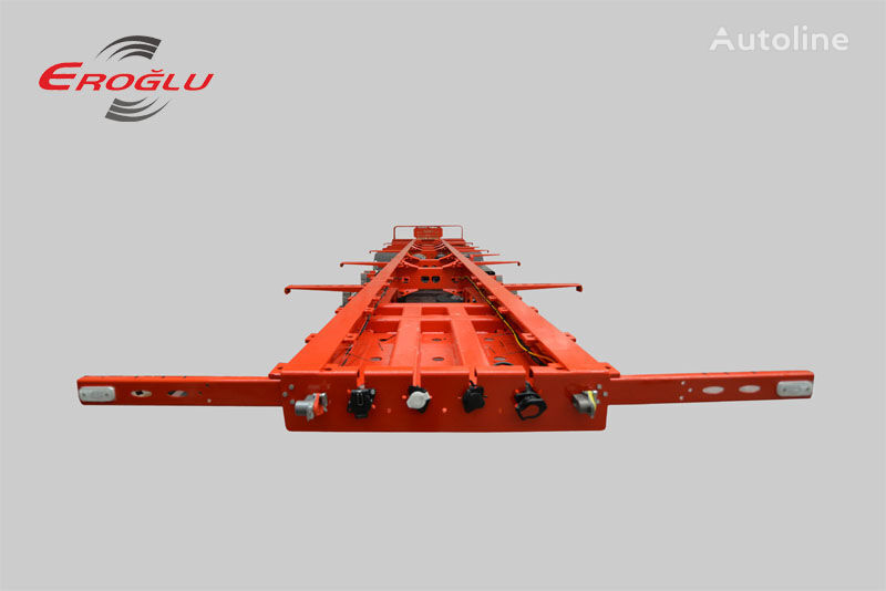 new-eroglu-semi-trailer-chassis-semi-trailer-15303763