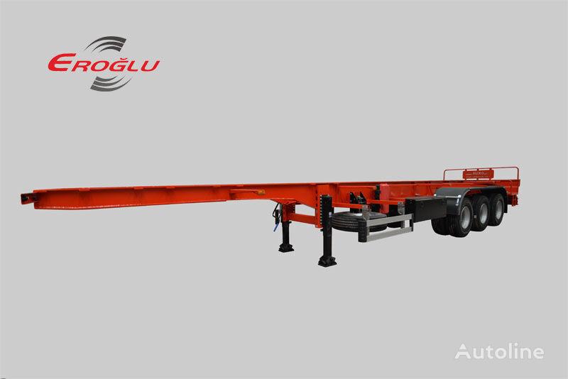 new-eroglu-semi-trailer-chassis-semi-trailer-15303764