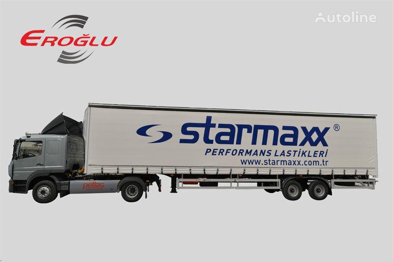 new-eroglu-semi-trailer-chassis-semi-trailer-15303768