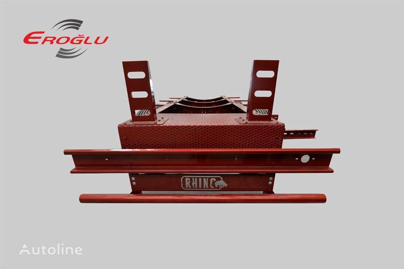 new-eroglu-semi-trailer-chassis-semi-trailer-15303772