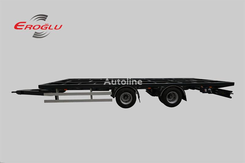 new-eroglu-truck-trailer-chassis-semi-trailer-15303797