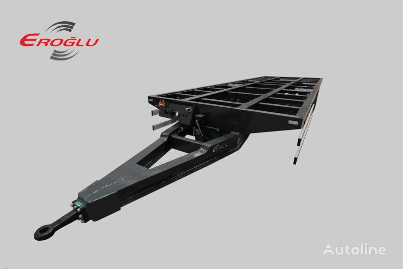 new-eroglu-truck-trailer-chassis-semi-trailer-15303781