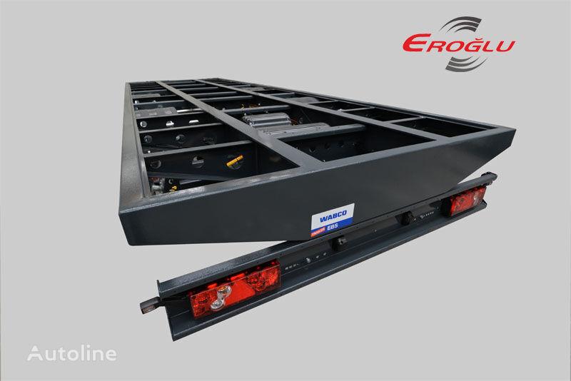 new-eroglu-truck-trailer-chassis-semi-trailer-15303784