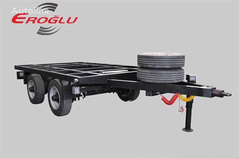 new-eroglu-truck-trailer-chassis-semi-trailer-15303788