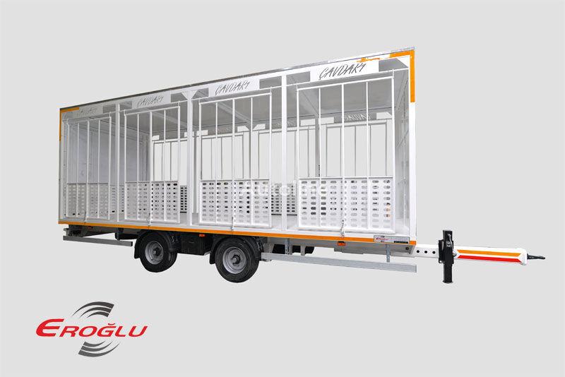 new-eroglu-truck-trailer-chassis-semi-trailer-15303792