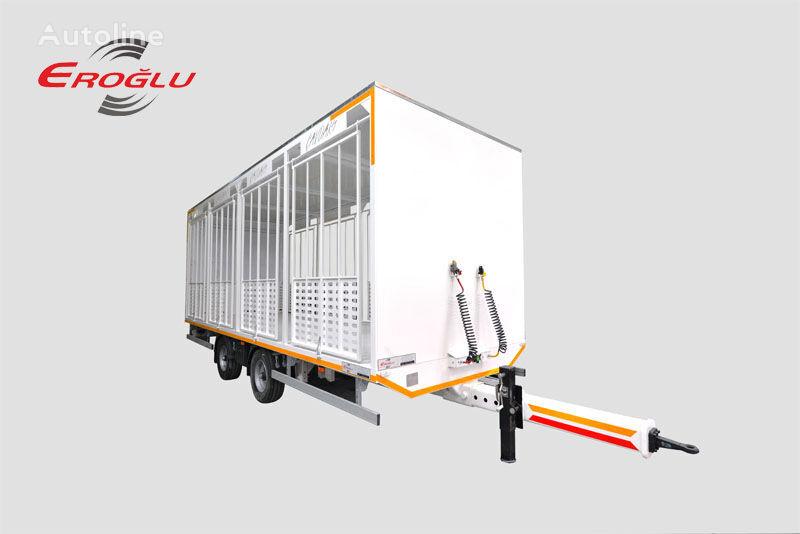 new-eroglu-truck-trailer-chassis-semi-trailer-15303793