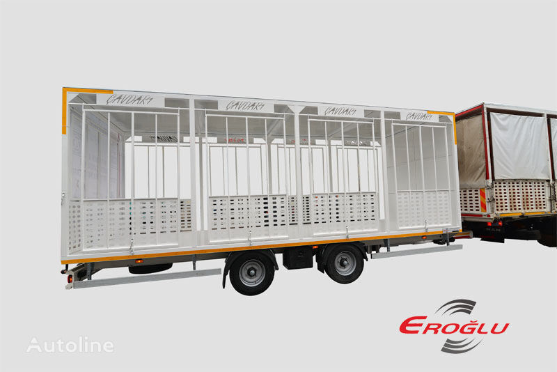 new-eroglu-truck-trailer-chassis-semi-trailer-15303794