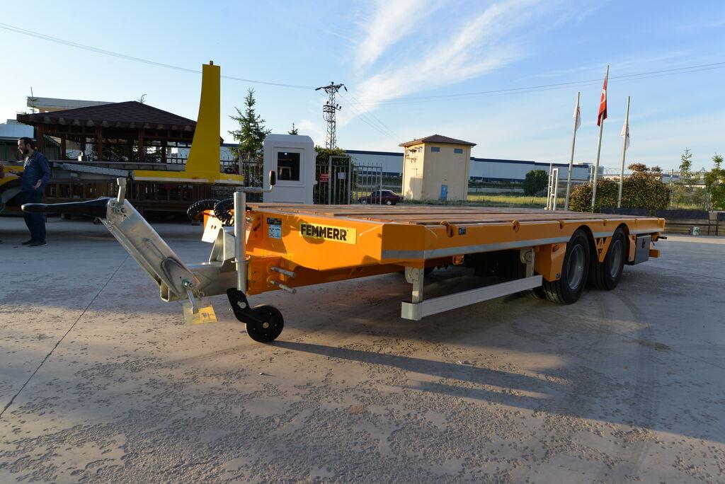 new-eroglu-truck-trailer-chassis-semi-trailer-15303778