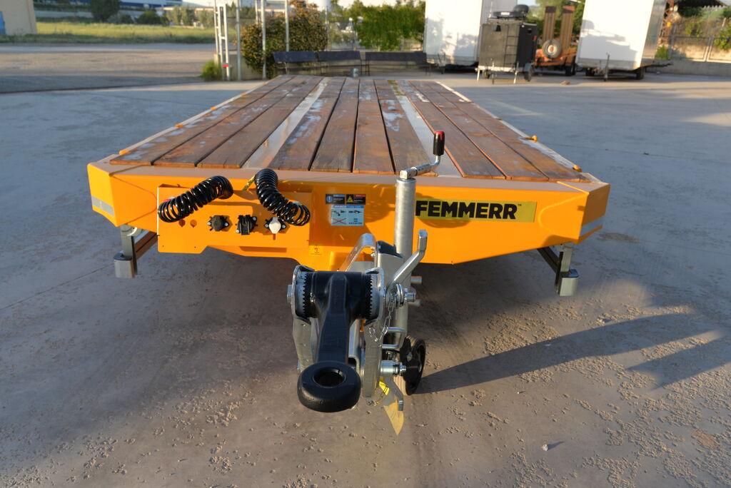 new-eroglu-truck-trailer-chassis-semi-trailer-15303779