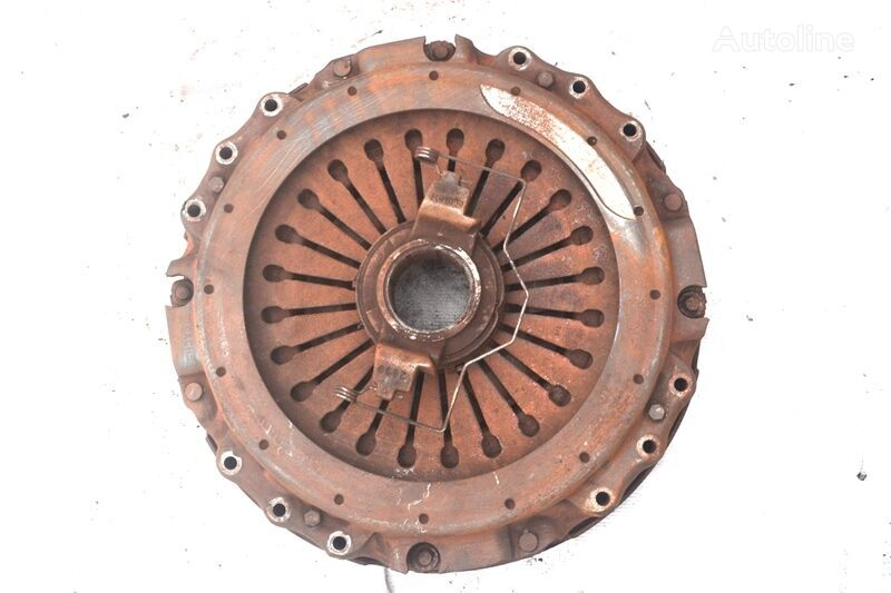SACHS (3192203 8171494) clutch basket for VOLVO FH12/FH16/NH12 1-serie (1993-2002) truck