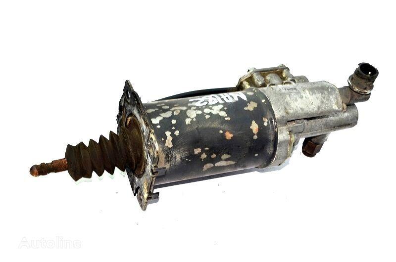 WABCO PGU clutch slave cylinder for MAN TGM (2005-) truck
