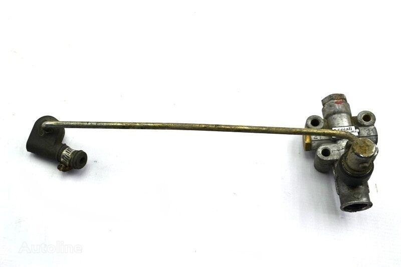 Glavnyy kran urovnya pola (2314301 094.107) crane for VOLVO FH12/FH16/NH12 1-serie (1993-2002) truck