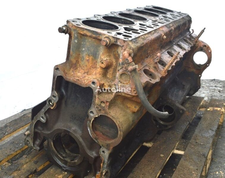 (5200562846) cylinder block for RENAULT Magnum E.TECH (2000-) truck