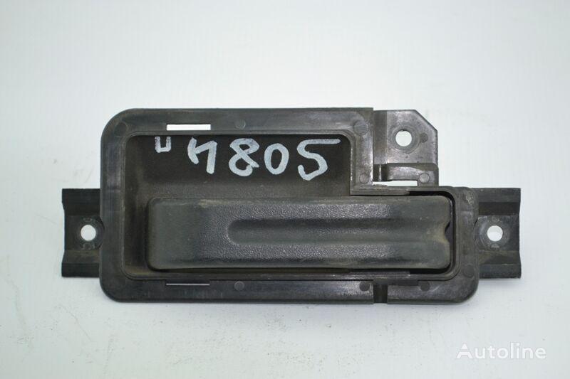 SCANIA (376084) door handle for SCANIA 3-series 93/113/143 (1988-1995) truck