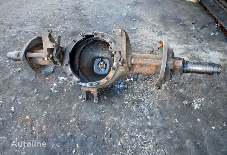 SCANIA P-series (01.04-) (1743726 1733954) drive axle for SCANIA P G R T-series (2004-) truck