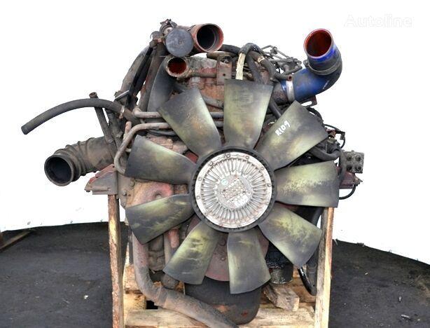 RENAULT (5600117629) engine for RENAULT Major (1991-1996) truck