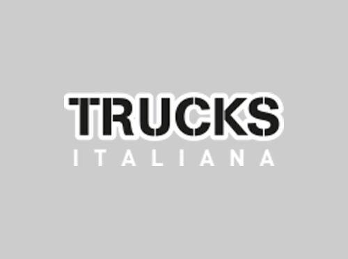 RENAULT engine for RENAULT PREMIUM truck