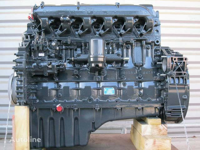 RENAULT DCI11 PREMIUM-KERAX engine for RENAULT truck
