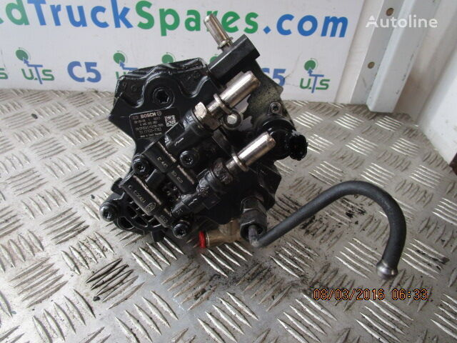 DO836 (0445020060) injection pump for MAN TGM truck