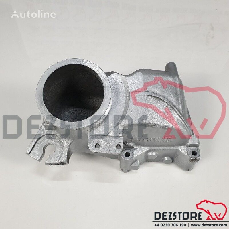 DAF Racord admisie (1637976) manifold for DAF CF85 tractor unit