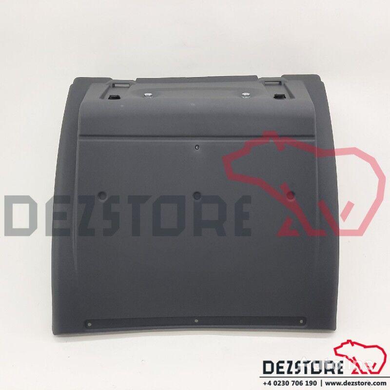 (81664106599) mudguard for MAN TGX tractor unit