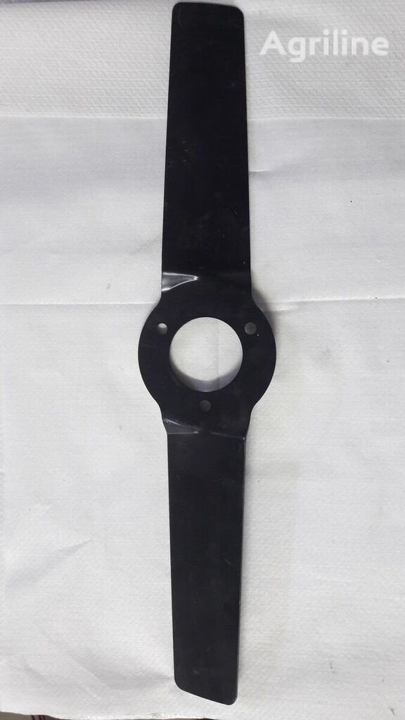 PALETA VENTILATOR 322733450 other cooling system spare part for tractor