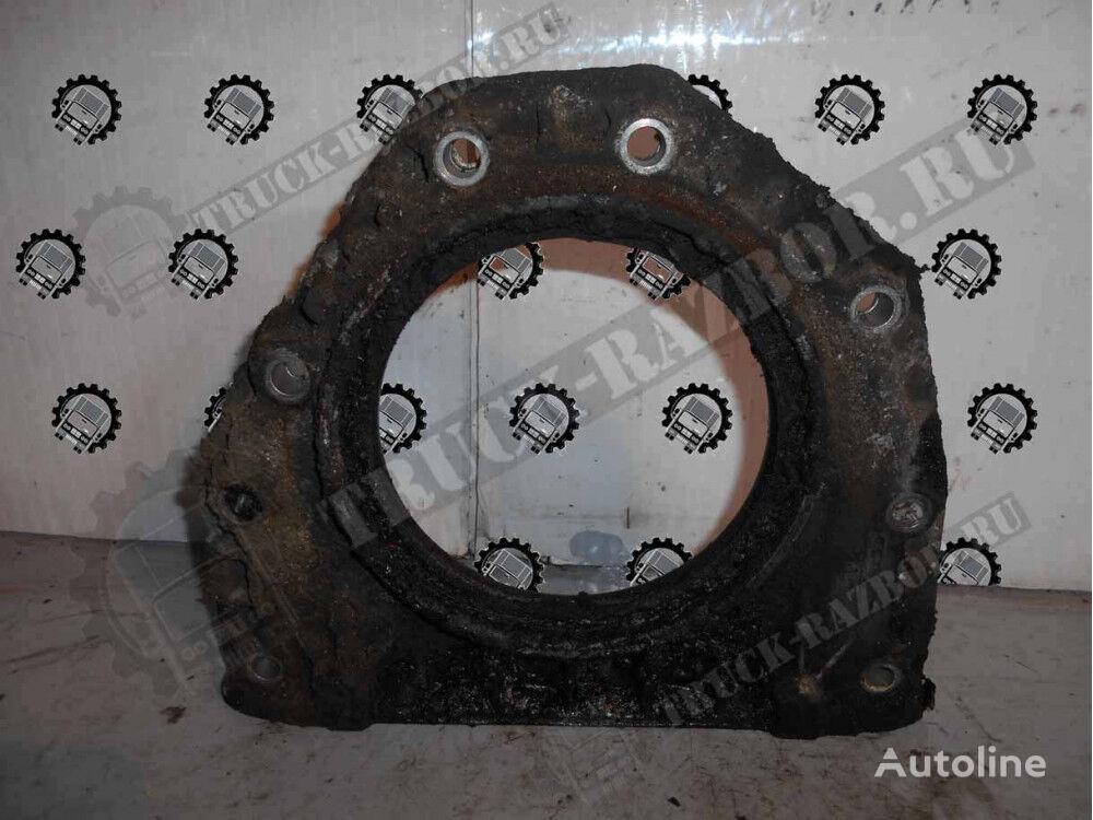 VOLVO perednyaya kryshka kolenvala (20777236) other engine spare part for VOLVO tractor unit