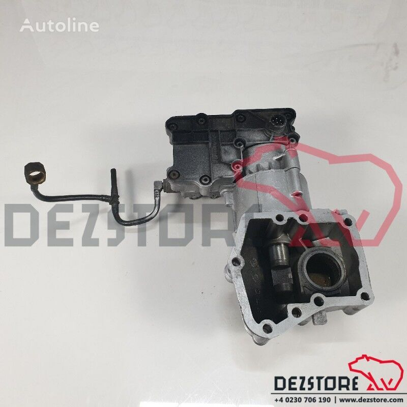 Selector cutie de viteze (A9452603163) other transmission spare part for MERCEDES-BENZ ACTROS MP2 tractor unit