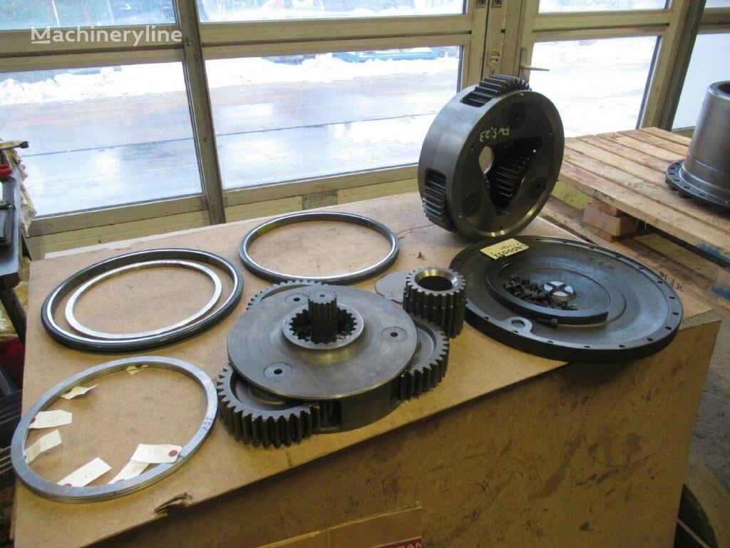 Cnh (LN00092) other transmission spare part for excavator