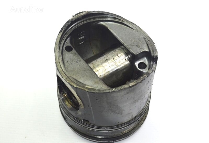 IVECO EuroTech (01.98-) piston for IVECO EuroTech (1998-) truck