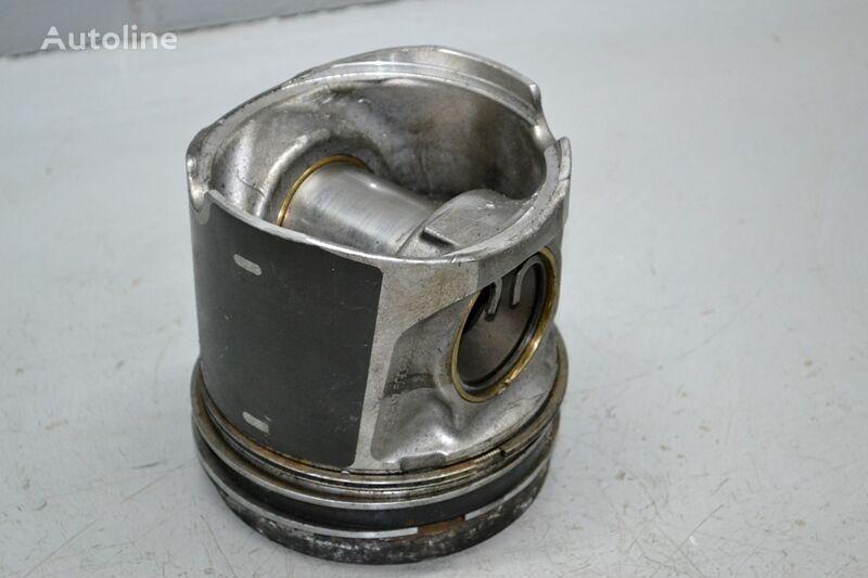 KOLBENSCHMIDT (128059) piston for MERCEDES-BENZ Axor/Axor 2 (2001-2013) truck