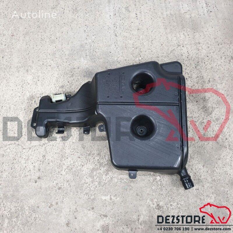 Rezervor parbrizol (2046542) power steering reservoir for DAF XF tractor unit