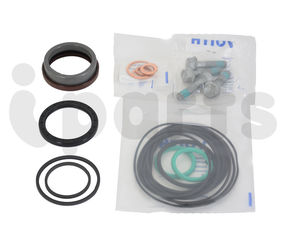 new Voith ретардер / running parts repair kit for MERCEDES-BENZ Actros truck