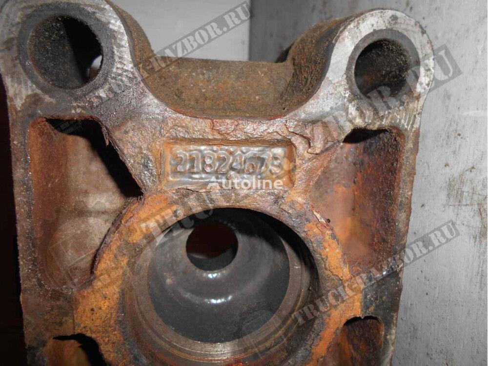 prostavka V - obraznoy tyagi VOLVO (21824679) spare parts for VOLVO tractor unit