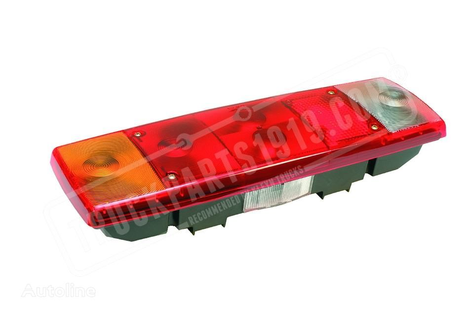 new VIGNAL (141000) tail light for truck